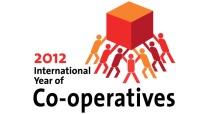 IYC-Logo_OnCoop-Web_low_res