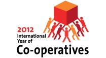 IYC-Logo_OnCoop-Web_low_res