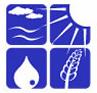 ontario-sea logo