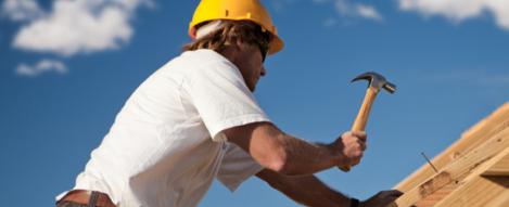 London Home Builders' Association